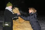 julekonsert-2010-078-komprimert