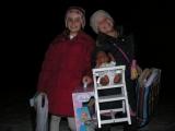 julemarkedet-2010-42