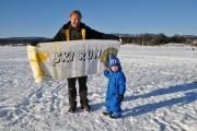 lions-ski-run-2013-2
