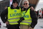 lions-run-2015-foto-paal-alme-16