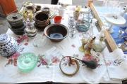 loppemarkedet-april-2016-foto-paal-alme-8