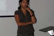workshop-katinka-maraz-i-aksjon
