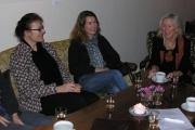 moete-i-kulturgruppa
