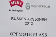 rusken-2012-plakat