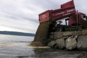 strand-dugnad-30-6-2011-014-komp