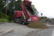 strand-dugnad-30-6-2011-016-komp