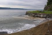 strand-dugnad-30-6-2011-017-komp