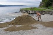 strand-dugnad-30-6-2011-018-komp