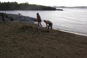 strand-dugnad-30-6-2011-021-komp