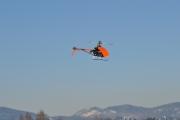 helikopter-over-steinsasen
