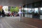 vi-skal-fa-ballettoppvisning