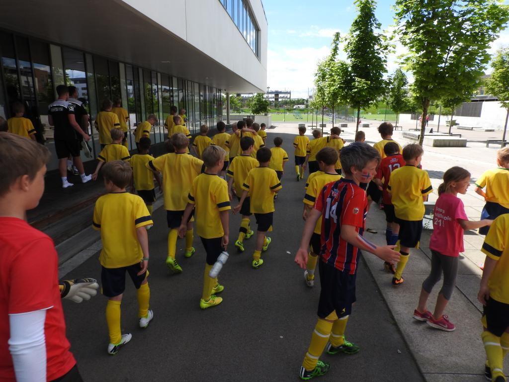 birmingham-fotballskole-2015-foto-paal-alme-10