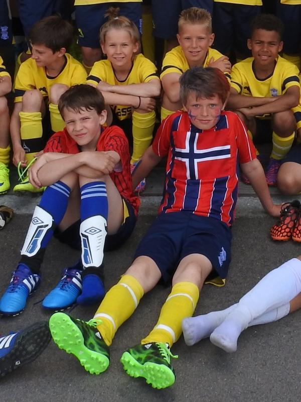 birmingham-fotballskole-2015-foto-paal-alme-5b