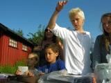st-hansaften-halden-brygge-039-komp