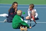 tennisklubben-055-komp