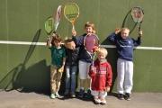 tennisklubben-061-komp