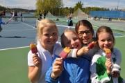 tennisklubben-068-komp