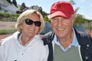 tennisklubben-078-komp