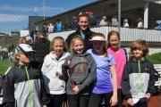 tennisklubben-102-komp