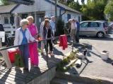 med-pensjonistene-til-vassholmen-1