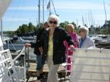 med-pensjonistene-til-vassholmen-2