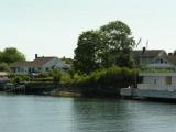 med-pensjonistene-til-vassholmen-7