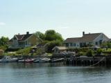 med-pensjonistene-til-vassholmen-8