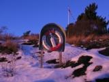 velkommen-2011-007-komp