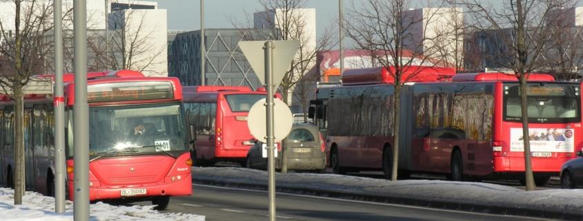 Åpent brev til politikerne i Bærum kommune 1